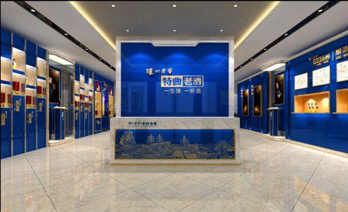 上海品牌形象设计,上海企业形象墙制作优选策亿文化