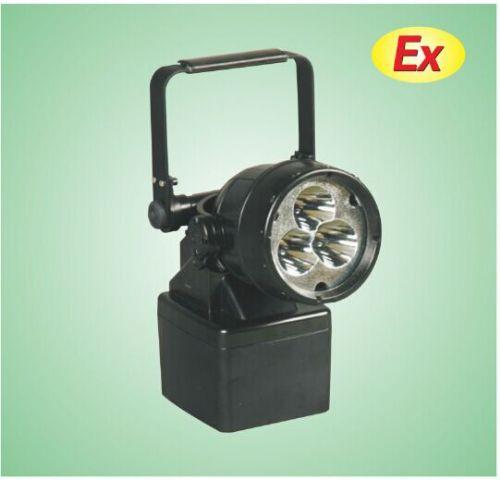 JIW5281/JIW5281A轻便式多功能强光灯
