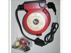 上海松江区格兰富家用增压泵维修专卖格兰富热水循环泵