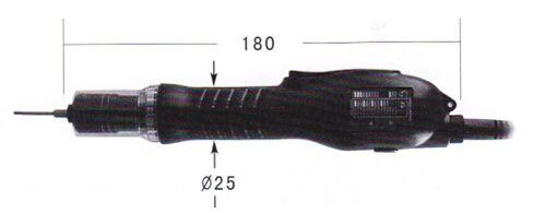 SOKUDOU无刷电动螺丝刀SKD-1200N