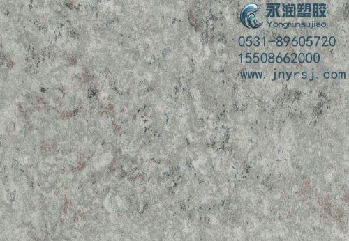 博尼尔pvc防静电地板胶,乒乓球塑胶地板价格