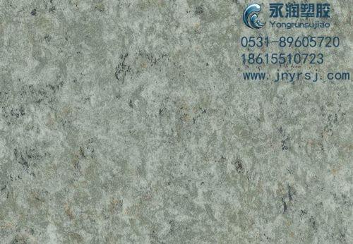 LG地板胶价格,pvc地板清洗,塑胶复合地板