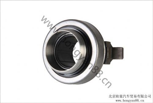 北京红岩配件销售,金刚配件分离轴承-北京欧豪汽车贸易