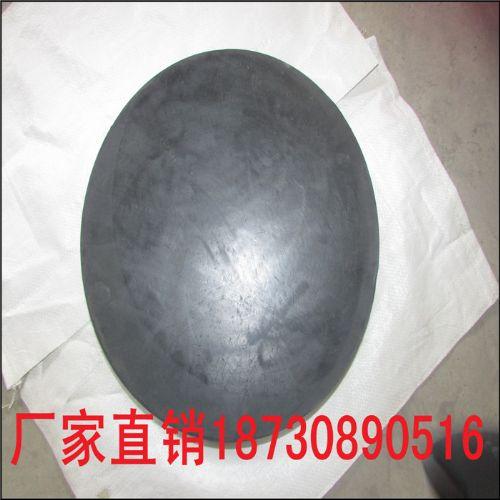 齐齐哈尔板式橡胶支座一流的质量
