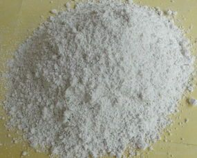 供应浙江杭州重晶石粉、宁波重晶石粉、温州重晶石粉