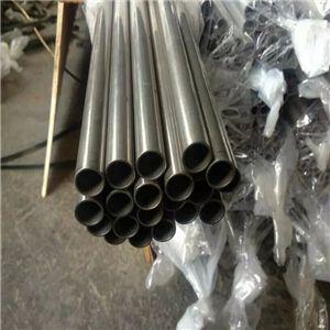 耐腐蚀BFE30-1-1铜镍合金管-船舶用镍白铜管