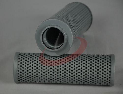 ARGO雅歌滤芯V7.1560-03 隆齐厂家