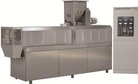 膨化机,玉米膨化机,膨化食品机械
