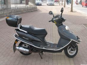 石狮二手摩托车石狮二手摩托车交易市场