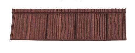 天水彩石金属瓦蛭石瓦价格17705813516