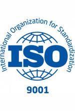 南通 iso9001认证