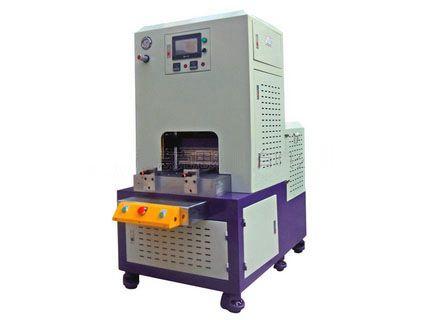 珠海厂家直销数控热压成型机