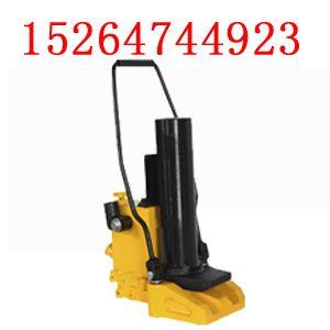 GQD(x)A型轨枕板(下垫)液压起道器,轨枕板液压起道器
