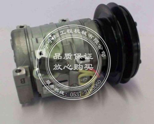 o型圈, 密封圈,增压器,起动机,启动马达,四配套,发电机,输油泵,风扇叶