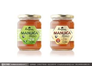 成都蜂蜜进口清关代理|蜂蜜进口关税进口商检进口咨询