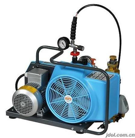 低价供应高压移动空气压缩机JUNIOR