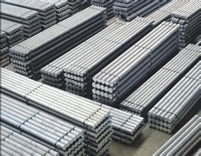 环保5052铝合金棒、5056拉花铝棒