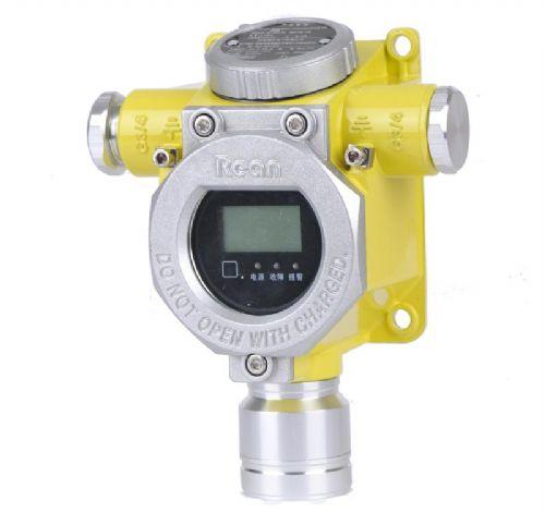 固定式硫化氢检测报警器