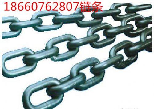 供应刮板机圆环链