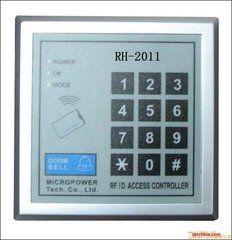 上海安装RS485/232门禁系统 维修玻璃门门禁5034628
