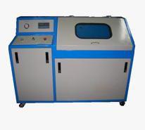 压力循环-温度循环试验机
