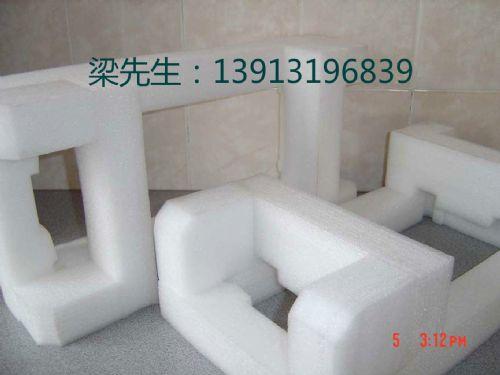 苏州EPE珍珠棉包装