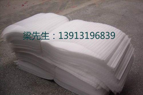 苏州珍珠棉 专业生产苏州珍珠棉