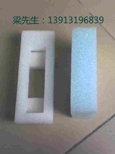 苏州珍珠棉板材/片材/卷材