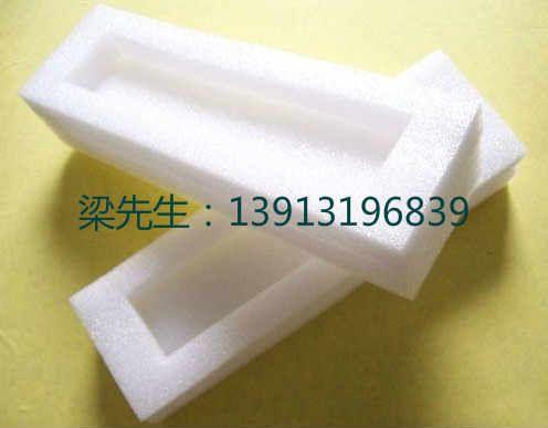苏州EPE珍珠棉板材,苏州珍珠棉