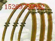 中煤国标 U型钢支架