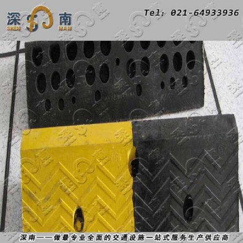 反光防撞块,防撞条,护墙板,墙面保护条