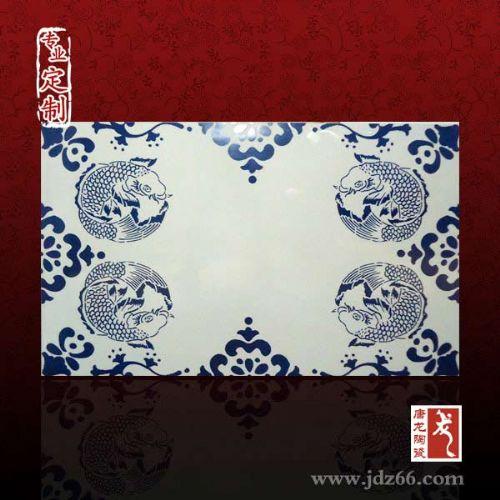 陶瓷桌面,瓷器桌面壁纸