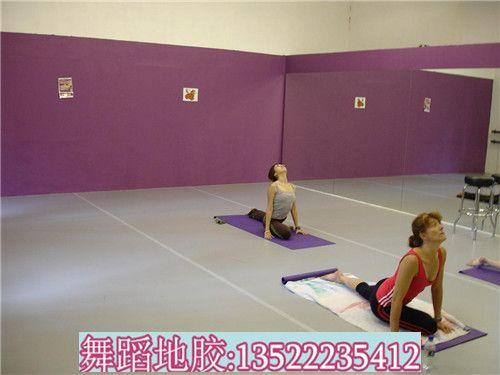 欧氏舞蹈地板厂家,pvc舞蹈地胶板,舞台地板厂家