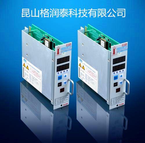 上海热流道温控器,热流道温控仪,热流道温控卡