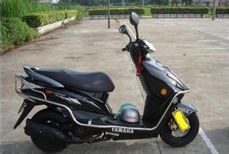 柳江县二手摩托车交易市场 柳江县二手摩托车市场