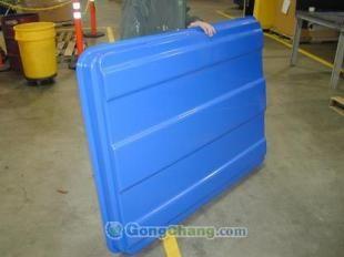 专业加工厚片吸塑产品、大型吸塑加工