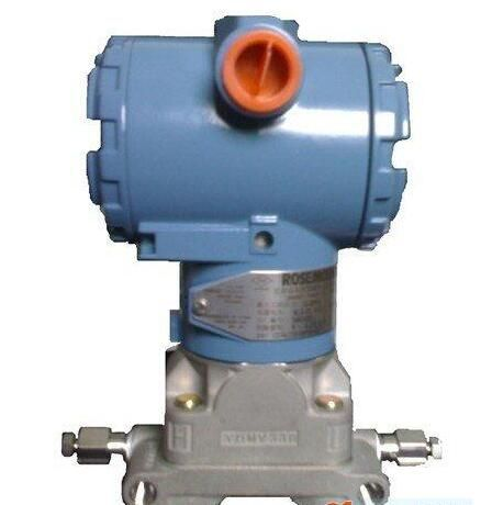 压力变送器回收 压力差压变送器