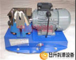 剥线机|剥皮机|漆包线砂线机|砂线机生产厂家