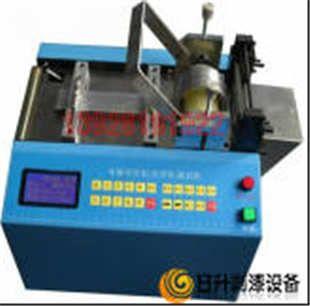 全自动切管机|胶纸切割机|切管机|切带机批发价格
