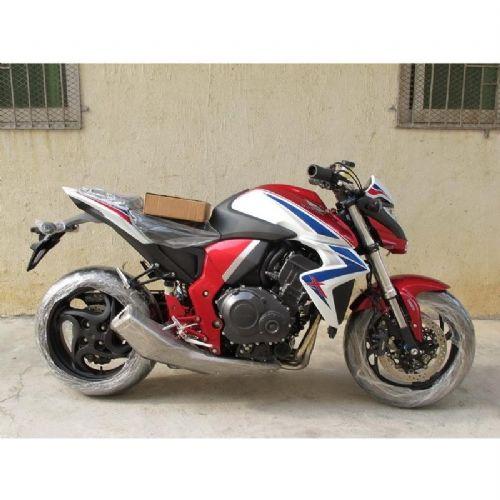 现货销售本田CB1000R 14年款变异大黄蜂街车摩托车跑车