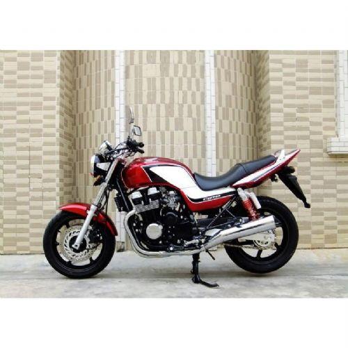 现货出台本田CB750街车 全新进口摩托车跑车