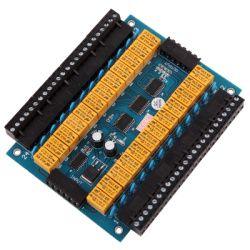 XX-K24 储物箱控制扩展板,门禁控制器扩展板