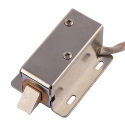 HY-J3 智能储物柜锁,信报箱柜锁,电控锁,更衣柜锁