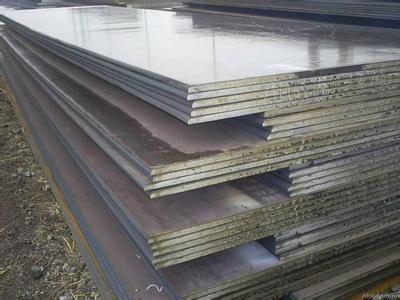北京50MN弹簧钢板,弹簧板,50MN钢板,65MN弹簧板