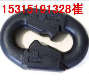 22×86锯齿连接环厂家价格参考