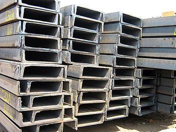 上海低合金角钢一级代理商价格