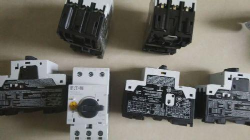 沧灿潘TM410C-6SE东方马达