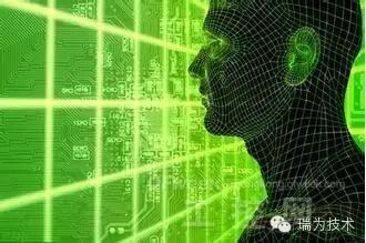 人脸识别开启智能安全新生活以实力闪耀世界