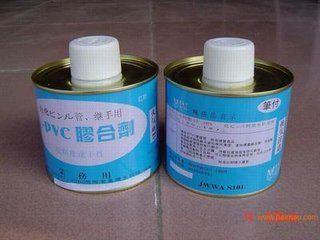 青岛海运进口涂料化工品通关报关流程