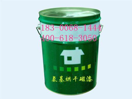 厂家供应氟碳漆,氟碳防腐漆,钢结构氟碳漆